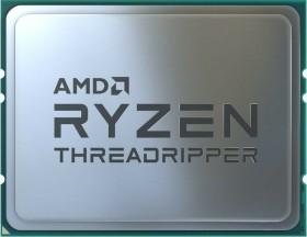 AMD Ryzen Threadripper 3970X, 32C/64T, 3.70-4.50GHz, tray (100-000000011)