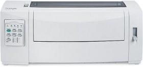 Lexmark 2590+ (11C2549)