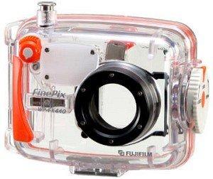 Fujifilm WP-FX440 obudowa wodoszczelna (40745163)