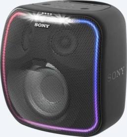 Sony XB501G schwarz