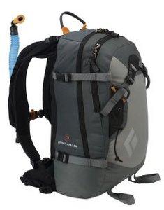 Black Diamond Covert AvaLung Pack