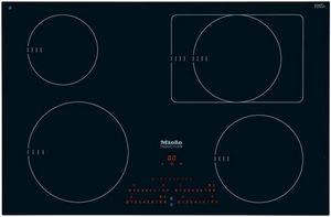 miele km6351 induktionskochfeld autark preisvergleich geizhals deutschland. Black Bedroom Furniture Sets. Home Design Ideas