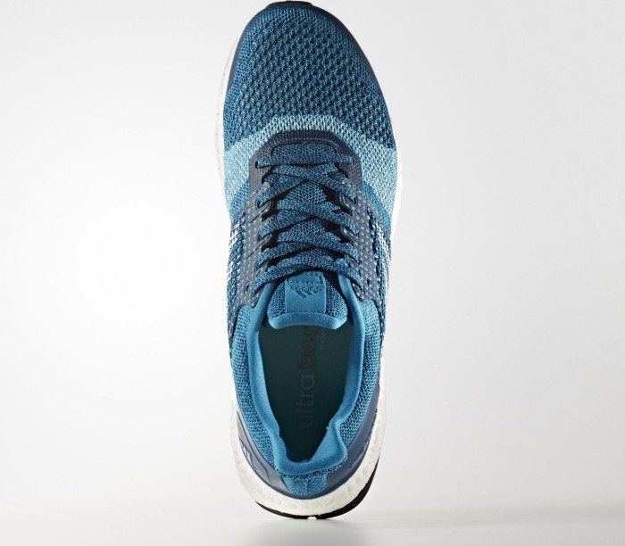 casual shoes arrives uk availability adidas Ultra Boost ST blue/mystery petrol/footwear white/blue night  (Herren) (S80613) ab € 99,90