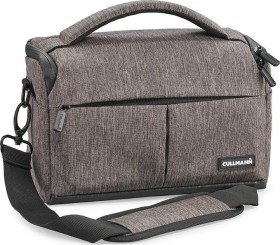 Cullmann Malaga Maxima 70 shoulder bag brown (90371)