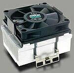 Cooler Master DP5-7H53F