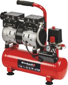Einhell TE-AC 6 Silent Elektro-Kompressor (4020600)