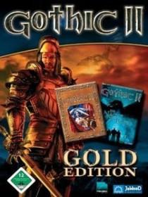 Gothic 2 - Gold (PC)