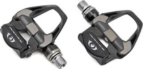 Shimano Dura Ace R9100 Pedale (PD-R9100)