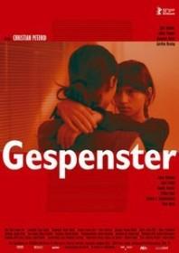Gespenster (DVD)