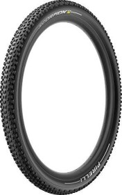 "Pirelli Scorpion MTB M Lite 29x2.4"" Reifen"