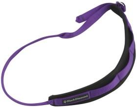 Black Diamond Padded Gear Sling gear sling