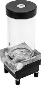 EK Water Blocks Classic Line EK-Classic 160 SPC PWM D-RGB Acryl, mit Pumpe (3831109818510)