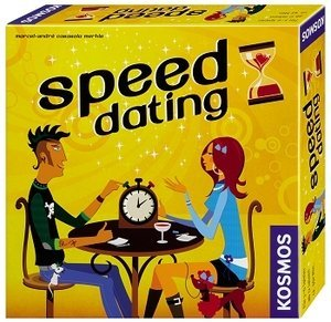 Abholforum online dating