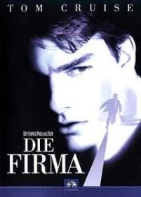 Die Firma (DVD)