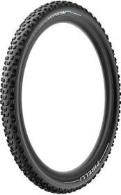 "Pirelli Scorpion MTB S 29x2.4"" Reifen"