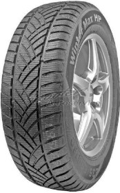 Linglong Greenmax Winter HP 155/65 R14 75T