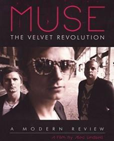 Velvet Revolution (DVD)