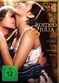 Romeo & Julia (1968)