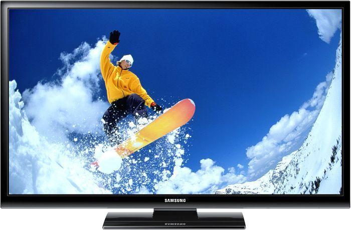 Samsung PS51E450