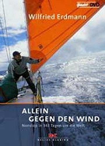 Allein gegen den Wind -- via Amazon Partnerprogramm