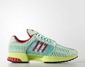 adidas Climacool 1 frozen greensemi frozen yellowcore red (BA7158) ab € 89,95
