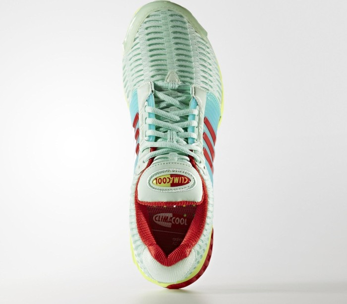 adidas Climacool 1 frozen greensemi frozen yellowcore red (BA7158) ab </p>                     </div>   <!--bof Product URL --> <!--eof Product URL --> <!--bof Quantity Discounts table --> <!--eof Quantity Discounts table --> </div>                        </dd> <dt class=
