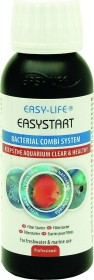Easy-Life EasyStart Ready To Go Bacterial Combi System, 100ml (ES1001)