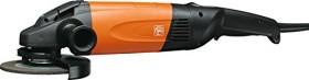 Fein WSB 25-180 X Elektro-Winkelschleifer (72211000233)