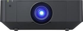 Sony VPL-FHZ75 schwarz
