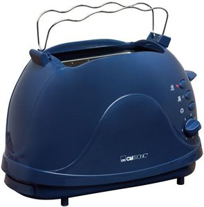 Clatronic TA 3287 Toaster