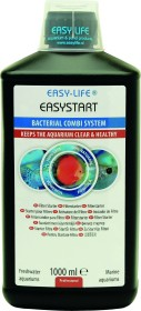 Easy-Life EasyStart Ready To Go Bacterial Combi System, 1000ml (ES1004)