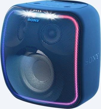 Sony XB501G blau