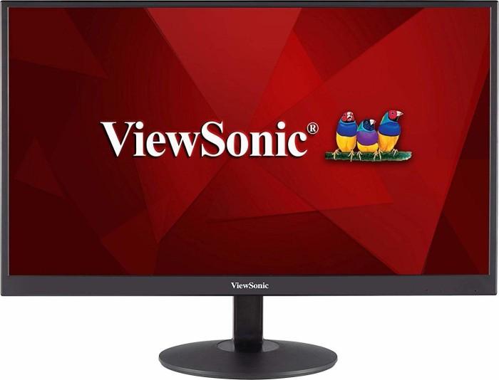 """ViewSonic VA2403-mh, 23.6"""""""