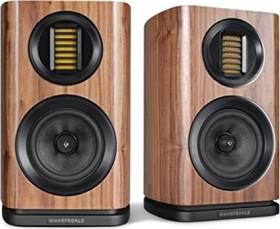 Wharfedale Evo 4.1 brown, pair