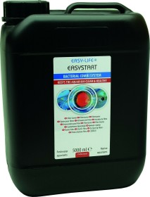 Easy-Life EasyStart Ready To Go Bacterial Combi System, 5000ml (ES1005)