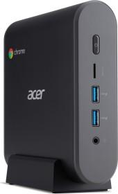 Acer Chromebox CXI3, Core i7-8550U, 16GB RAM, 64GB SSD (DT.Z0TEG.002)