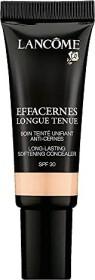 Lancôme Effacernes Longue Tenue Make-Up 15 beige Naturel