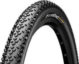 """Continental Race King ShieldWall System 29x2.2"""" Tyres foldable (0150296)"""