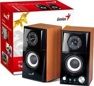 Genius SP-HF500A, 2.0 System (31730905100)