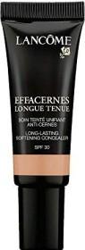 Lancôme Effacernes Longue Tenue Make-Up 03 Beige Ambre