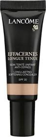 Lancôme Effacernes Longue Tenue Make-Up 04 beige Rose