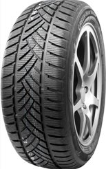 Linglong Greenmax Winter HP 215/60 R16 99H XL