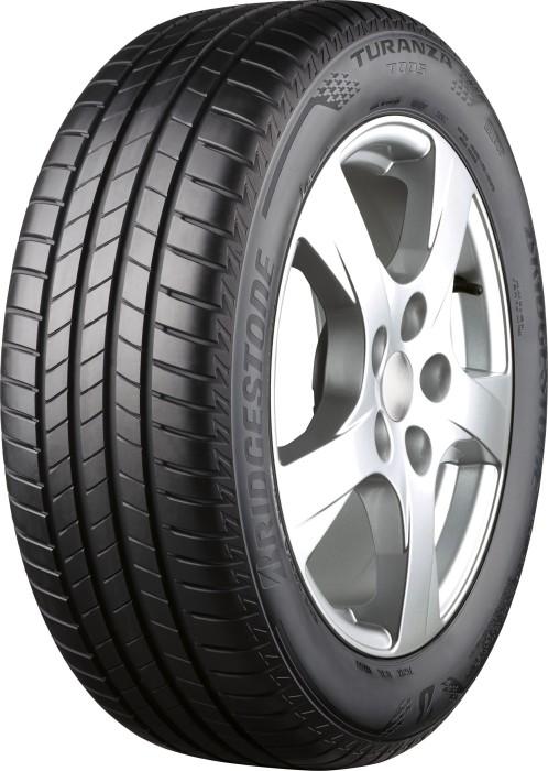 Bridgestone Turanza T005 205/60 R16 92V