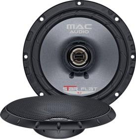 Mac Audio Star Flat 16.2 (D1107163)