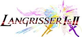 Langrisser I & II (Download) (PC)