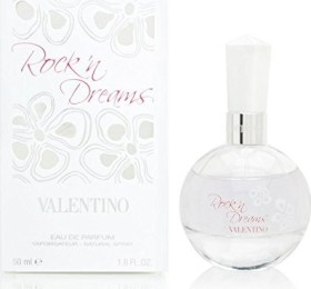 Valentino Rock 'n Dreams Eau de Parfum, 50ml