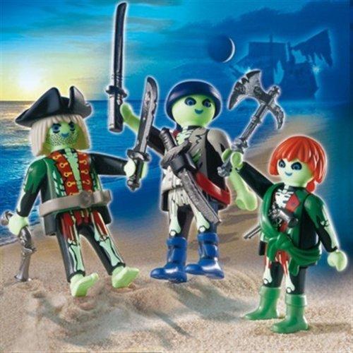 playmobil - Pirates - Geisterpiraten (4800) -- via Amazon Partnerprogramm
