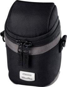 Canon DCC-700 Softcase (1103V229)