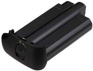 Nikon EN-4 akumulator Ni-MH (VAW11421)