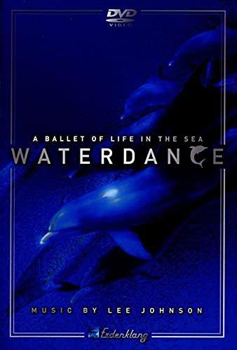 Lee Johnson - Waterdance -- via Amazon Partnerprogramm